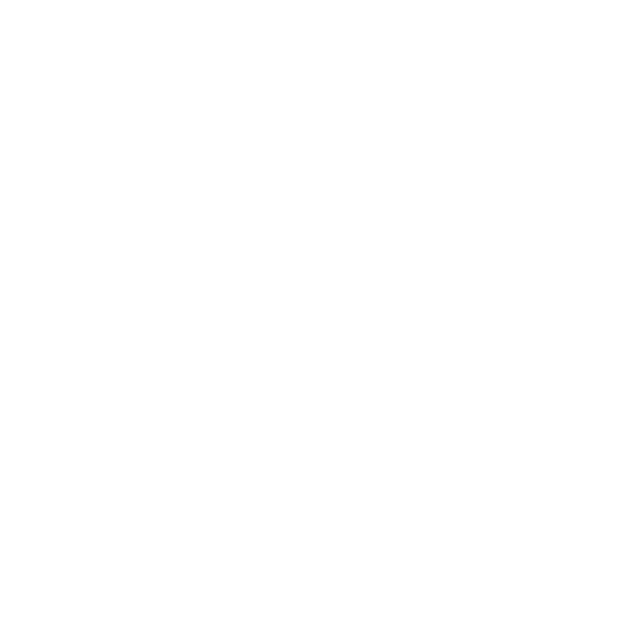 Wir sind auch bei facebook zu finden
